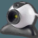 VCam虚拟摄像头绿色版