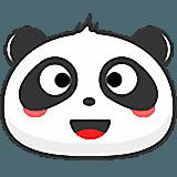 熊猫TV弹幕助手官方版
