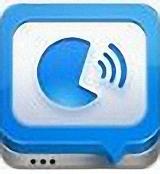 Skype翻译助手绿色版