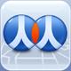 人人桌面官方版v1.0