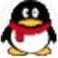 QQ记录查看器破解版v9.0