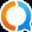 酷Q机器人官方版v5.7
