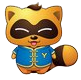 yy语音官方版v5.0
