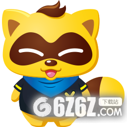YY语音 v8.56.0.2官方版