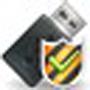 usbkiller官方版V3.2