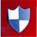 比特币勒索病毒解密工具免费版v1.0