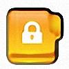 深蓝文件MD5检测工具 v1.0免费版