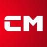 CourseMaker微课制作系统软件免费版
