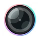QQ视频录像机最新版