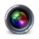 摄像头录像大师破解版v10.50.0.0