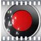 高清视频录制工具Bandicam中文版v3.1.0.1064