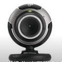 301摄像头万能驱动官方版