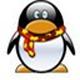 qq号码批量申请器官方版v5.6