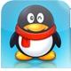 qq2014官方正式版v7.2