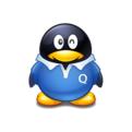 QQ Mac版(QQ for Mac)官方下载 v5.1.1_cai