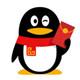 QQ 6.3最新版官方下载 qq2014官方正式版 _cai
