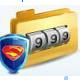 文件夹加密超级大师官方版v16.87
