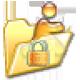 文件夹加密精灵破解版v5.4