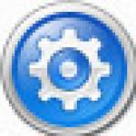 万能usb3.0通用驱动(XP/Win7/Win10)官方最新版