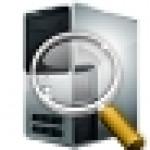 DriverEasy(检测驱动程序)v5.5.2官方版