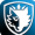 赛德斯魔轮鼠标驱动v1.0.0.0官方版