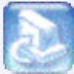 神思ss628-100身份证阅读器驱动v1.0官方版