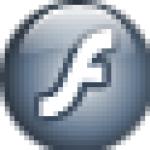 得力3973指纹考勤机驱动v1.0官方版
