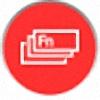 Lenovo Energy Management(联想电源管理软件)3.0.3.7 官方版