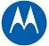 mtp usb驱动 4.9.0免费版