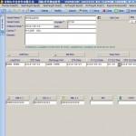 华佳货代软件 v7.0.3官方版