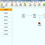 亿诚进销存软件云服务系统 v1.1.7.27官方版