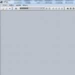 QFilter v2.1.3.54 绿色版