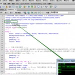 码神CodeGod万能代码翻译器 v1.0 共享版