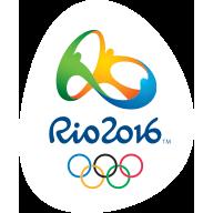 里约奥运男子4*100米接力决赛赛程时间表 最新完整版