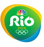 奥运会未解之谜张国伟证件照图片 完整版