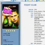 All My Movies 8.8.0.0 官方下载(电影管理软件)