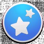 金达QQ群成员提取器下载 V11.2