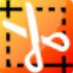 双飞燕飞梭截图软件下载 v11.09