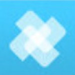 风车团队协作工具下载 v1.0