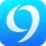 9377苹果助手官方下载 V2.0.1.1