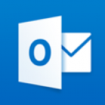 Outlook邮箱下载 V2017