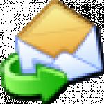 指北针邮件群发软件下载 V1.4.4.10