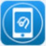 酷音苹果助手官方下载 v1.0.9