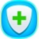 救砖工具下载 v1.20