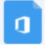 深刻office下载 v1.0.0.1