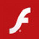 adobe flash player卸载程序v26.0.0.131官方版
