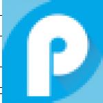 迅捷pdf分割合并工具v6.6免费版