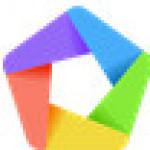 逍遥安卓模拟器v3.1.1.0官方版