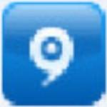 阿凡收藏品交易客户端下载 v7.0.1.0