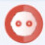 OZO Remote(诺基亚ozo软件)v2.0.0官方版